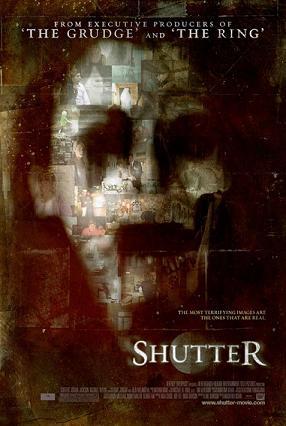 Shutter08poster