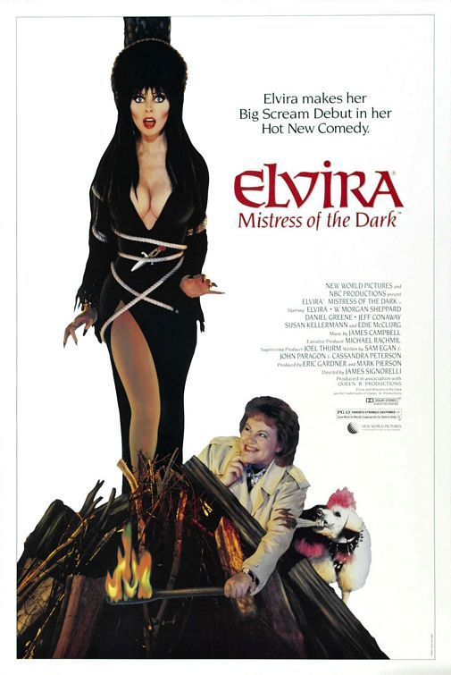 Elvira_mistress_of_the_dark