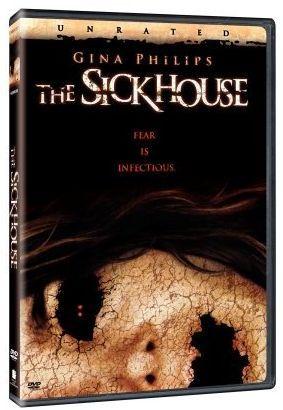 Sickhouse_4
